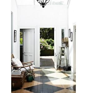 one_kings_lane_floors_wood_pattern
