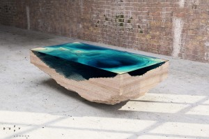 Abyss-Table-Duffy-London-1