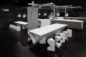 caesarstone-tom-dixon-ice-interior-design-show-ids-toronto-designboom-03